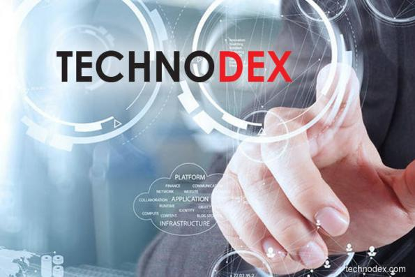 TechnoDex to raise up to RM7m via private placement