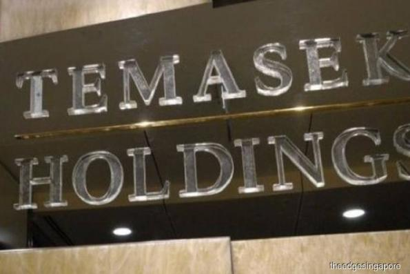 NTUC Income appoints Temasek subsidiary Fullerton as investment manager