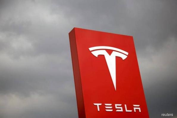 U.S. opens probe into fatal Tesla crash, fire in California
