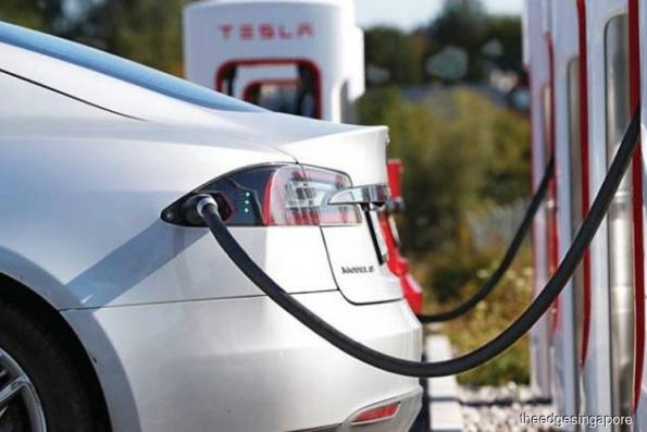 Forget Elon Musk, focus on 'Mobility as a Service'