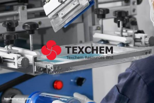 Texchem up 1.99% on Sushi King plans for Indonesia