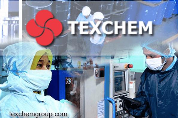Texchem-Resources-Bhd