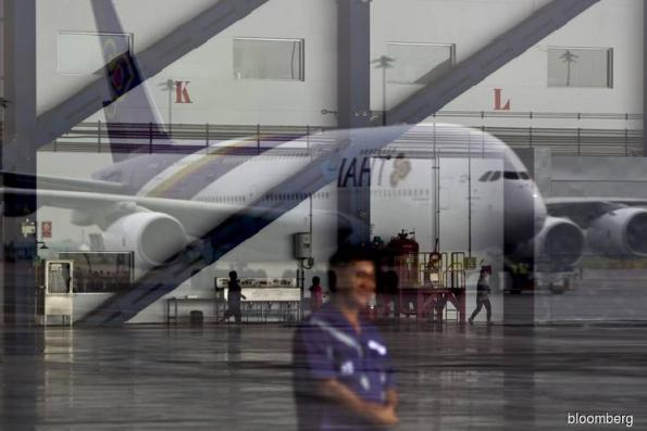 Thai court dismisses case against Airports of Thailand, King Power