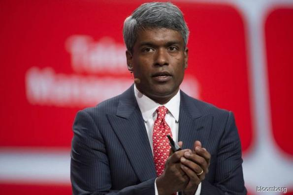 Oracle's Kurian is said to be at odds with Ellison on Cloud