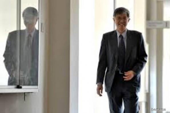 Tian Chua's appeal won't be rendered academic, says his lawyer