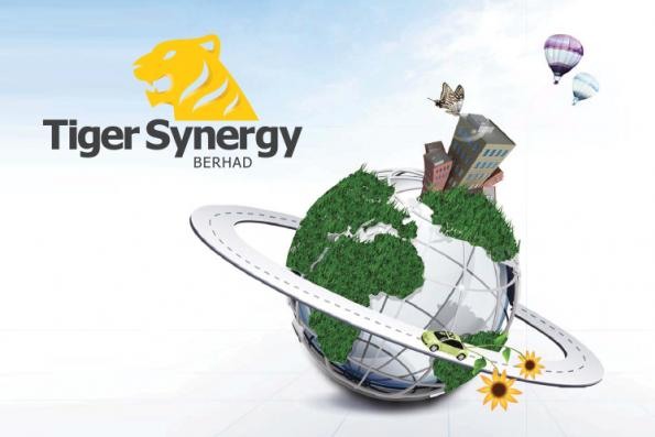 Tiger Synergy seeks to raise up to RM10.5m via private placement