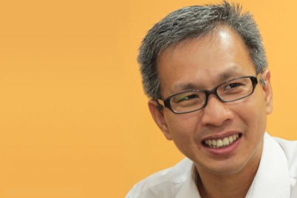 Tony Pua : Where are 1MDB's audited financial statements ?