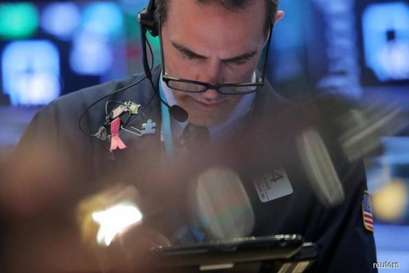 Global stocks still hooked on buybacks; trade war snaring more bulls
