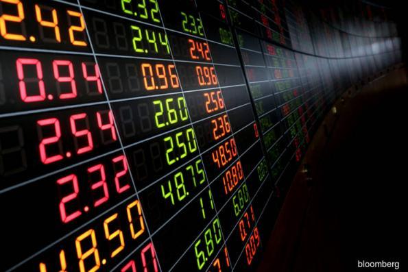 As treasuries slip on rate fears, bond funds seek refuge in Asia