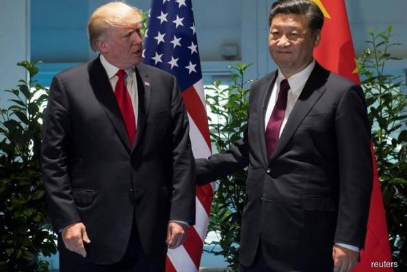 No need for new Cold War with China