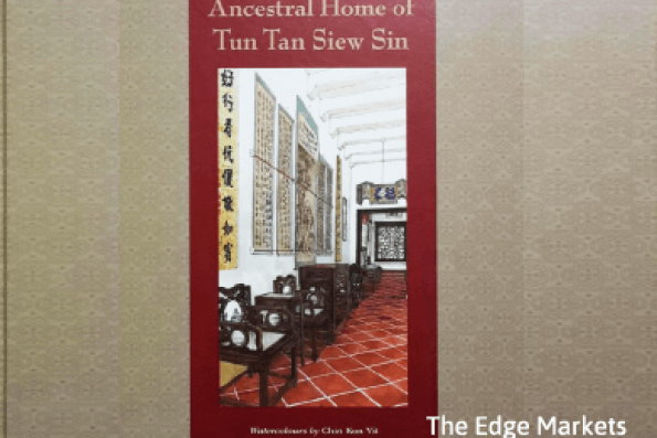 Tun-Tan-Siew-Sin-Book_theedgemarkets