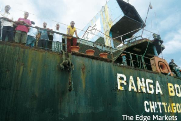 Two-Ship_Bangladesh_theedgemarkets