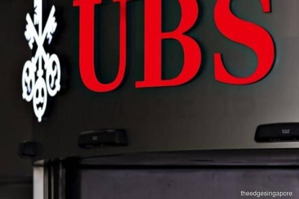 UBS Family Office Summit 2018 in Singapore attracts world's wealthiest families