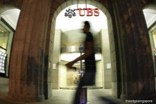 Asia's top 20 private banks push past US$2 trillion AUM milestone