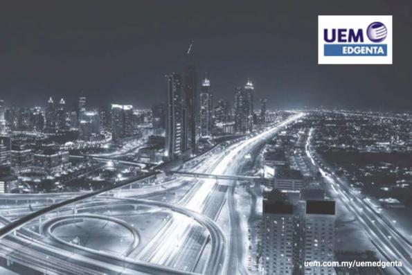 UEM Edgenta gets RM6.8m engineering services job from Malaysia Airlines