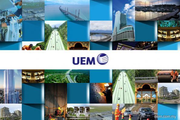 RAM Ratings reaffirms UEM Group's RM2.2b sukuk rating at AA2