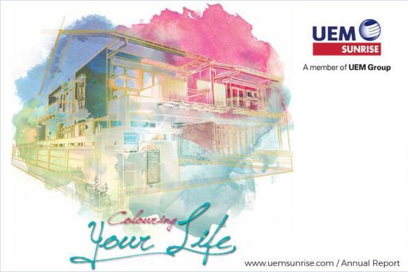 UEM Sunrise eyes 50% take-up rate for Melbourne project