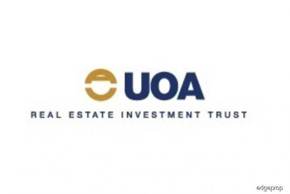 UOA REIT mulls formation of sub-MCs at its properties to avoid disputes