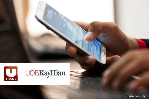 Newsbreak: UOB Kay Hian ramps up hiring in bid to enter corporate advisory business