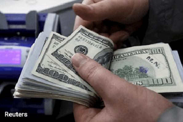 US private employers boost hiring; consumer spending rises