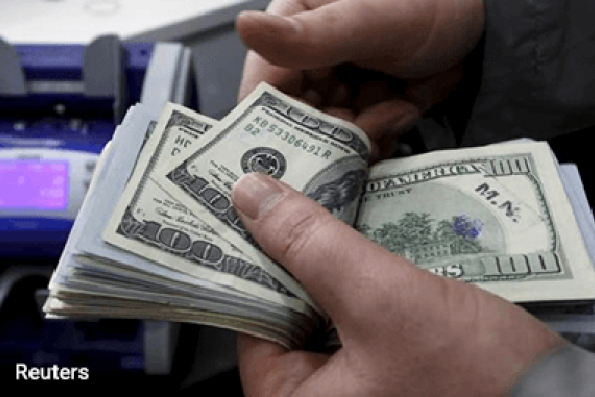 US producer prices rise broadly in February