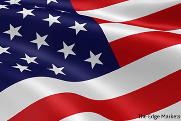 Weak exports seen crimping U.S fourth-quarter economic growth