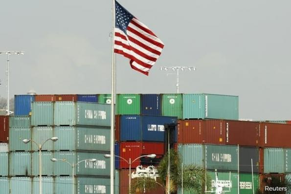 US is losing an unassailable US$600b trade case