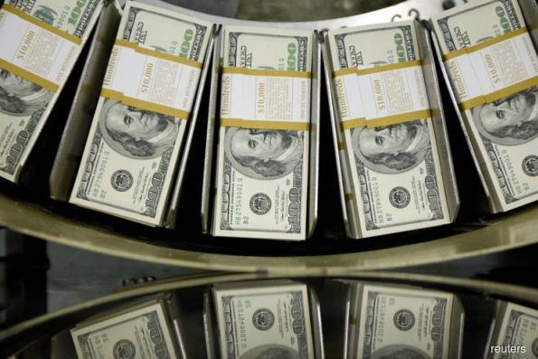 Currency Strategists Warn Renewed Dollar Optimism Won't Last