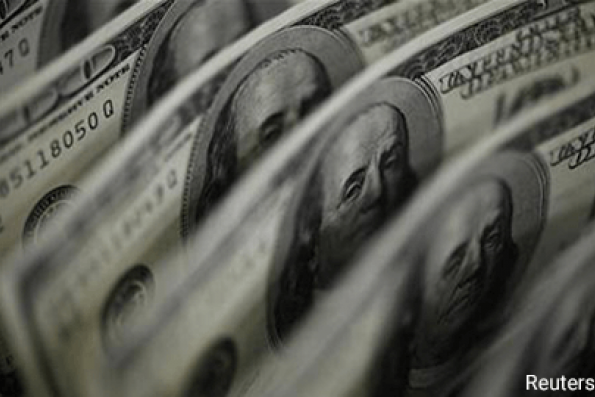 Dollar on defensive after Fed's Brainard quells Sept rate hike talk