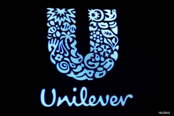 Unilever defends plan to go Dutch in charm offensive