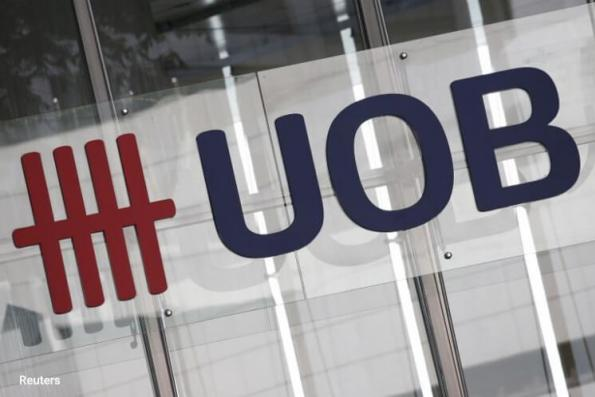 UOB receives foreign-owned subsidiary bank licence in Vietnam