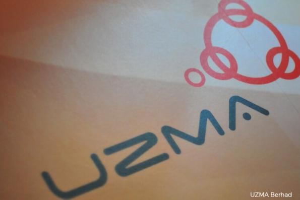 Uzma 1QFY17 performance within expectations