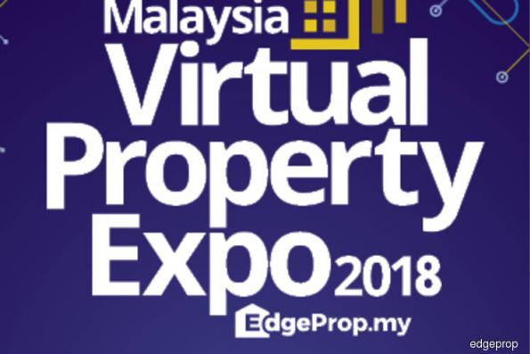 VPEX 2018 to feature latest projects by prominent developers