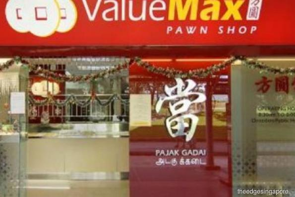 ValueMax Group increases stake in 4 associated companies