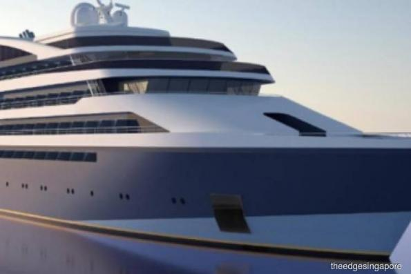 Will VARD minority shareholders turn up in force to stop the company's delisting?