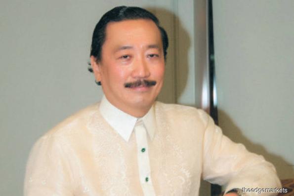 Berjaya Land to develop second Four Seasons hotel in Japan at US$1b