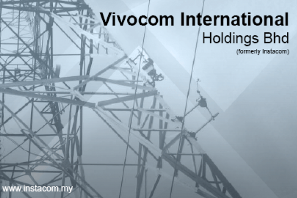 Vivocom to meet forecast of RM3b worth of contracts in 2016, says CIMB Research