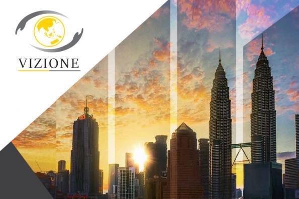 Vizione-Vertice JV accepts RM815m Penang Mega Infrastructure job