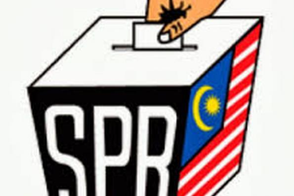 PD polls – 54% voter turnout at 4pm, says EC