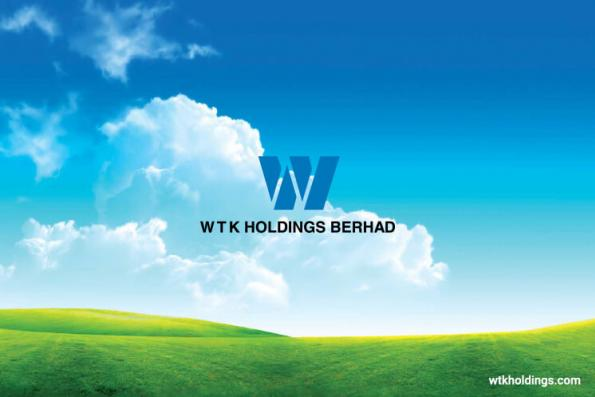 WTK incurs RM51 mil loss due to winding up of wholly-owned unit
