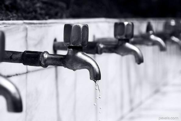 Water supply contracts review can help Sabah save RM1 bln - Peter