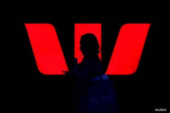 Australia's Westpac hires complaints head amid damaging inquiry