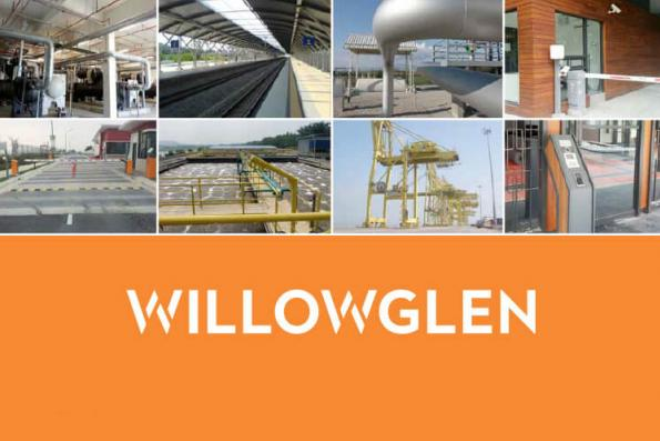Willowglen bags RM139.36m contract for Gemas-JB electrified railway project