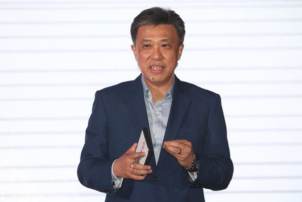 Star Media says Wong Chun Wai to retire as MD/CEO next year