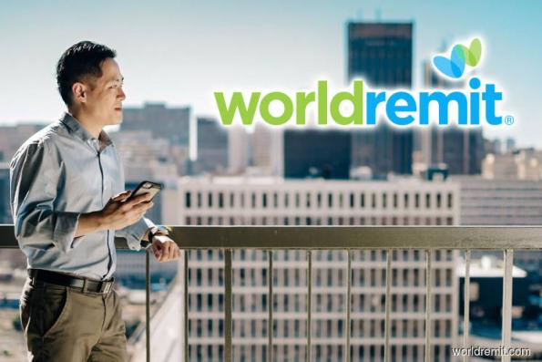 WorldRemit officially launches digital money transfers in Malaysia