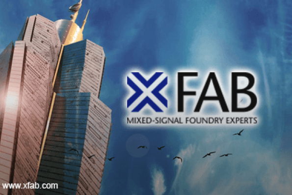 German-based X-FAB plans US$114m expansion for Sarawak investment
