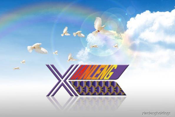 Xian Leng inks MoU to participate in PR1MA in Kedah