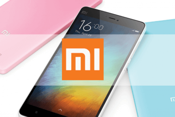 Xiaomi said to consider laptop for 2016, aiming at Apple
