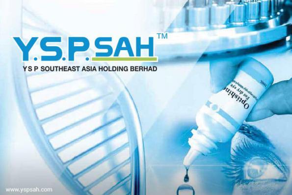 YSP seen to benefit from Peduli Sihat scheme
