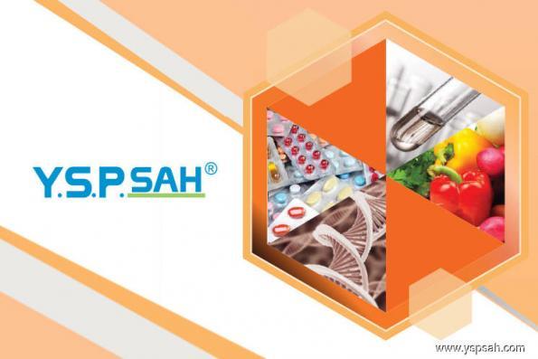 YSP Southeast Asia unfazed by international setbacks